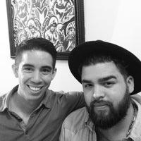 Photo taken at Phantom Audio by Jose O. on 8/9/2014