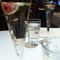 Photo taken at The Capital Grille by Ambular I. on 2/2/2013