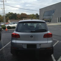 Photo Taken At Mercedes Benz Of Hunt Valley By Lizzie L. On 10/ ...