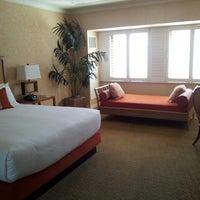 Das Foto wurde bei Tropicana Las Vegas von Miguel C. am 5/3/2013 aufgenommen