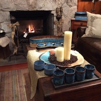 Photo taken at The Lake House - Furniture and Antiques by The Lake House - Furniture and Antiques on 4/6/2016