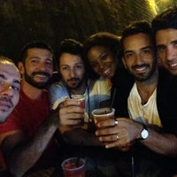 Photo taken at Mojito by State I. on 7/12/2014