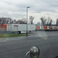 Photo taken at Vantage Foods by Gary D. on 11/27/2013