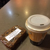 Photo taken at Bridgehead by Diana on 11/26/2013