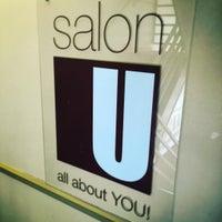 Salon U