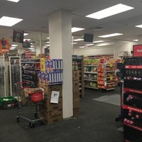 Photo taken at CVS/pharmacy by Keith M. on 10/7/2016