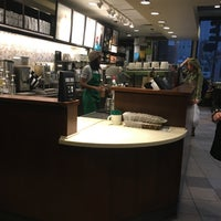 Photo taken at Starbucks by Keith M. on 5/22/2017