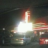 Photo taken at Cinemark Movies 16 by Eddie U. on 3/30/2013
