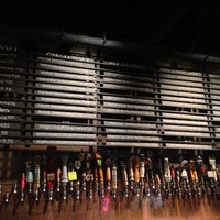 Photo taken at Golden Gate Tap Room by CC T. on 8/16/2013