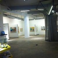 5/11/2013 tarihinde Sezin G.ziyaretçi tarafından Mixer'de çekilen fotoğraf
