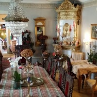 Photo taken at Villa Angelica by Markku S. on 4/28/2014