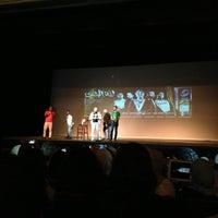 Photo prise au Athenaeum Theatre par Aّmoُon le5/28/2013