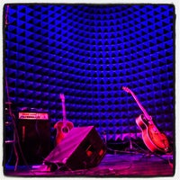 Foto tomada en Joe's Pub at The Public  por Clay W. el 1/11/2013