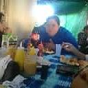 Photo taken at Bar Ña Leo by Emmanuel Tartu A. on 5/30/2013