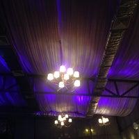Photo taken at 360° Bar by Ruslan R. on 6/23/2016