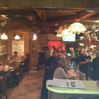 Foto tomada en Laschet's Inn por Pat C. el 9/29/2012