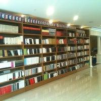 12/9/2012 tarihinde Huseyin O.ziyaretçi tarafından Ada Cafe Family Mall'de çekilen fotoğraf