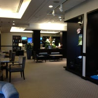 ... Photo Taken At Park Place Lexus Plano By Carter P. On 3/11/ ...