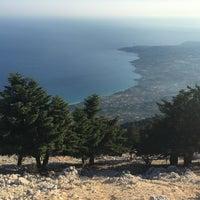 Photo taken at Greece by Alexander U. on 7/7/2016