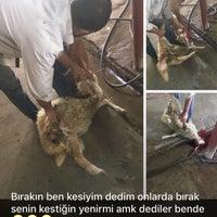 Photo taken at döşemealtı çığlık ayanlar by Burak E. on 5/30/2018