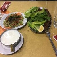 Photo taken at UĞRA LOKANTASI by Burak E. on 10/19/2016