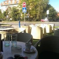 Photo taken at Pastis by Saša S. on 10/9/2014