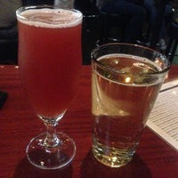 Photo taken at World of Beer by Nancy K. on 9/29/2012