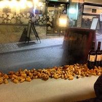 Foto tirada no(a) Presto Pizza Baixa por Ivancito B. em 3/29/2013