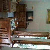 Photo taken at Hotel amarsya by Kristin R. on 10/21/2012
