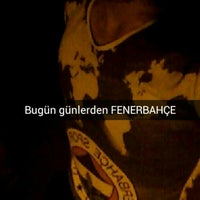 Photo taken at Marmara Kiraathanesi by Kasım B. on 7/27/2016
