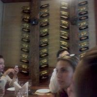 Photo taken at Mar de Viña Restaurant by Zoe G. on 4/9/2014