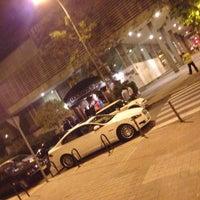 Photo taken at Discoteca Marmara by Rodrigo J. on 5/11/2013