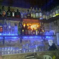Foto tomada en Splendor Bar por Onur K. el 5/21/2013