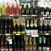 Photo taken at Liquor Mart by Ron C. on 12/14/2013