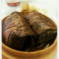 Photo taken at Jing Jing by Ron C. on 12/21/2012