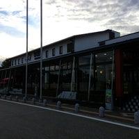 Photo taken at レストラン&ベーカリーつるぎ by KOBA P. on 7/20/2013