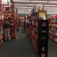 Photo taken at Bookman's Entertainment Exchange by Larry B. on 8/22/2013
