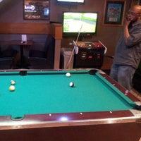 Photo taken at Speakeasy Tavern by Ravon K. on 4/25/2013