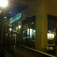 Photo taken at Starbucks Coffee by Monique T. on 7/18/2013