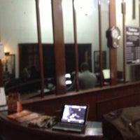 Photo taken at Timbiras Palace Hotel by KINGUINNESS DJ on 11/20/2012