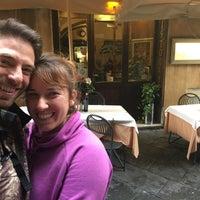 Photo taken at Taverna di Cecco by Fernando S. on 11/6/2016