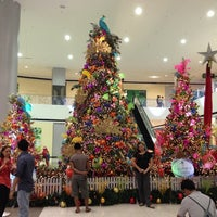 Photo taken at SM City Davao Annex by Renz C. on 11/9/2012
