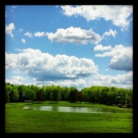 Photo taken at City of Binghamton by Joshua A. on 5/30/2014