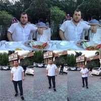 6/2/2017 tarihinde Özgür Çınar O.ziyaretçi tarafından Arnavutköy Nokta Tesisleri'de çekilen fotoğraf