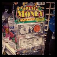Photo taken at Winn-Dixie Supermarket by TeyTey on 5/18/2013