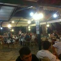 8/24/2013 tarihinde Pano K.ziyaretçi tarafından Triena'de çekilen fotoğraf