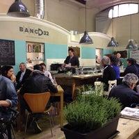 Снимок сделан в Banco 32 пользователем Barbara 3/29/2014
