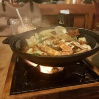 Photo taken at Restoran Sala Thai by Aziq A. on 12/24/2016