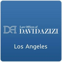 Photo taken at Law Offices of David Azizi by Law Offices of David Azizi on 10/4/2017