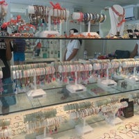Photo taken at Joy Jewellery by Ananda d. on 11/29/2012